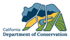 Logo for Department of Conservation