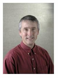 Randy Maddalena, PhD