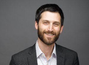Seth B.C. Shonkoff, PhD, MPH